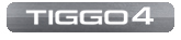 Gtiggo-4
