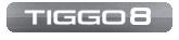 tiggo-8