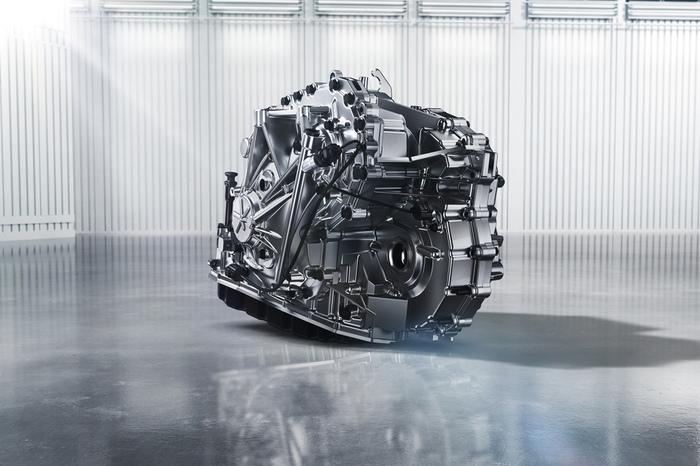 2020-奇瑞瑞虎变速-A006Z分层(CVT).jpg